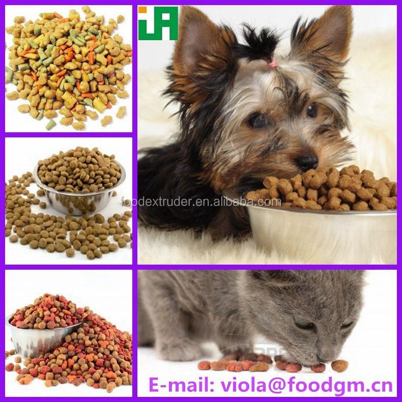 diamond-dog-food-extruder-machine-wholesalers