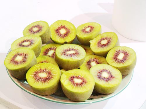 Invoice Car Pricing Red Kiwi Fruit Seeds Chinese Gooseberry Seeds  Buy Kiwi Fruit  Proforma Invoice Word with Tax Receipt Organizer Excel Red Kiwi Fruit Seeds Chinese Gooseberry Seeds Pest Control Invoices