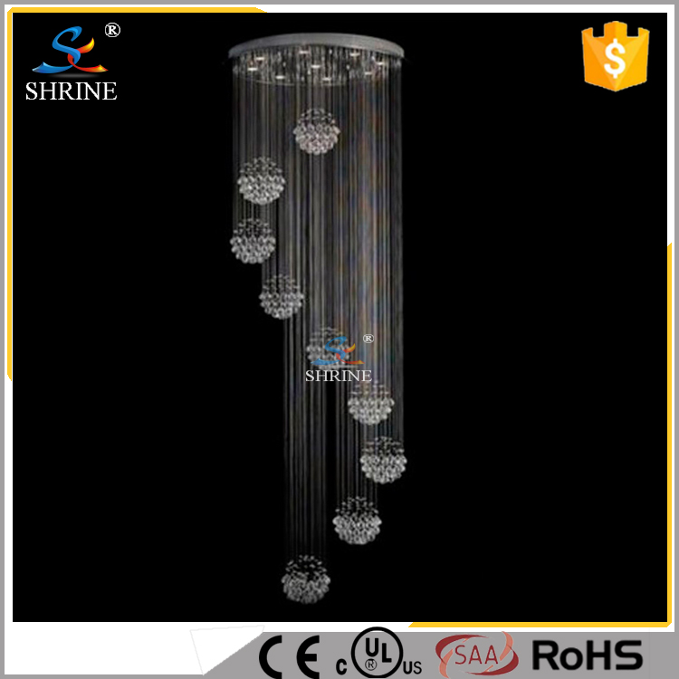 Innovation Helius Lighting Group Contemporary 1 Tags Guzhen Suppliers With Design