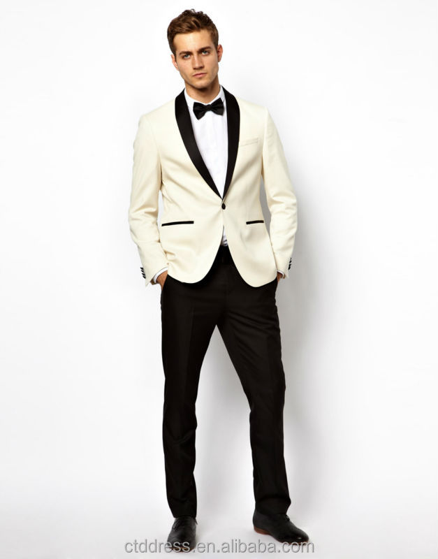 what to wear with black pants guys