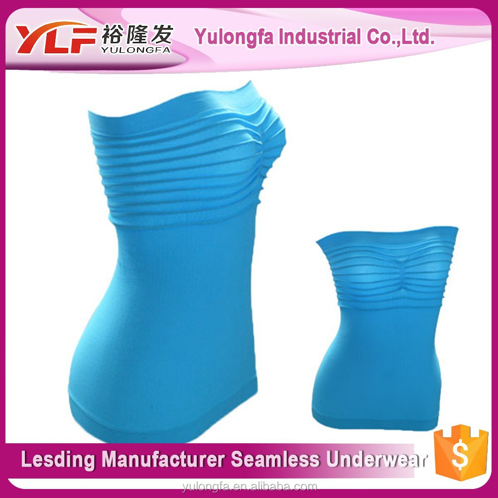New Style Comfortable Lady Tube Top