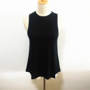 custom blank activewear cotton spandex women tank tops athletic racerback tank tops
