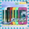 Alibaba express waterproof phone cases for iPhone 6, PC mobile phone cases for iPhone 6, colorful phone case