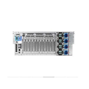 Original Rack Server HPE ProLiant DL580 Gen9 E7-8893v3 Server
