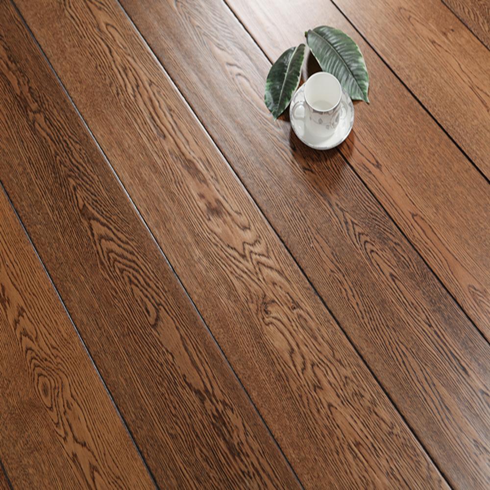 Engineered timber flooring or laminate elegant engineered for Healthy flooring guide