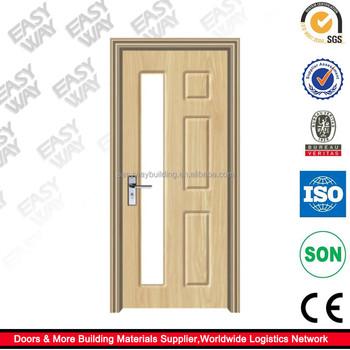Bathroom Interior Toilet Pvc Vanity Door Styles Buy Vanity Door Stylesstyle Of Doorwestern Style Interior Door Product On Alibaba