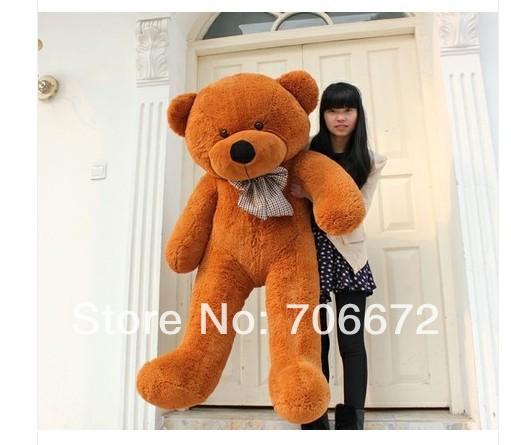 bear 200 cm promotion shop for promotional bear 200 cm on. Black Bedroom Furniture Sets. Home Design Ideas