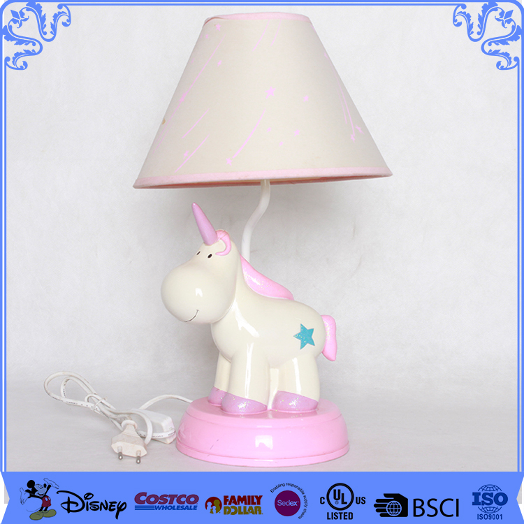 Resin Animal Decoration Pretty Funny Lamps With Low Price - Buy ...