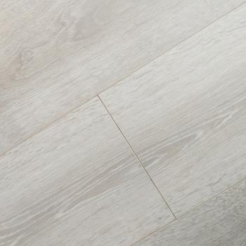 Natural Wood Diamond Living Laminate Flooring 12Mm Hdf