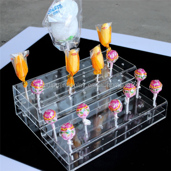 Home & Garden Cake Pops Ständer Candy Lutscher Lollipop Products Are Sold Without Limitations Kitchen, Dining & Bar