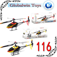 2014 Outdoor Fun ! Alloy r c helicopter parts 2.4G 4CH Gyro RC Outdoor r/c heli copter super alloy vs unmanned helicopter