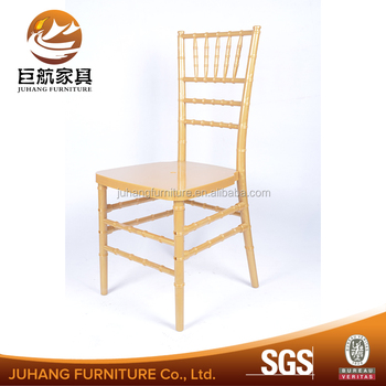 gold transparent lucite resin wedding chair wedding chairs sale