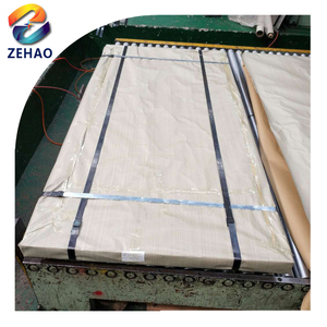 Galvanized steel, Galvanized sheet, Galvanized Steel Sheet quality zinc coating sheet galvanized steel coil z60/z180