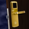 EDA top brand electronic hotel lock ring lock caffolding systems