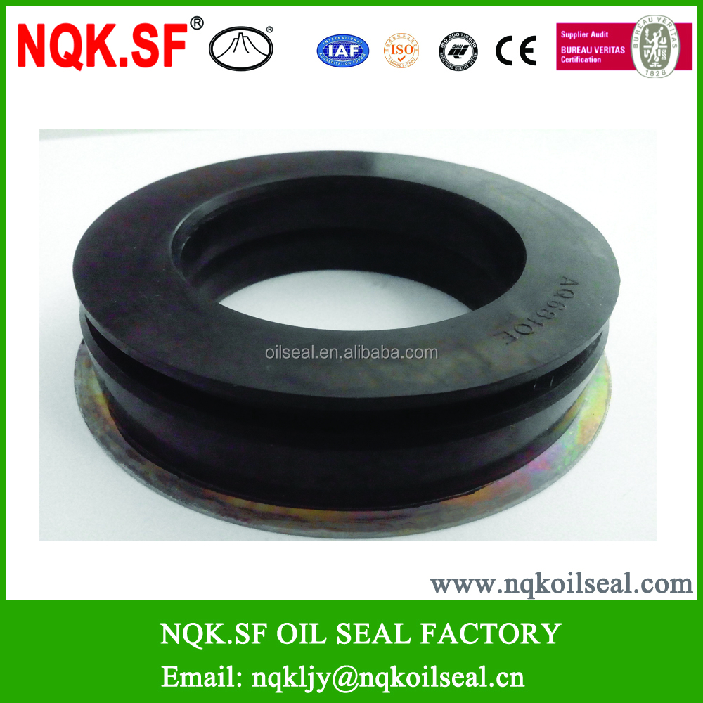 45*72*14 Machinary seal AQ6810E