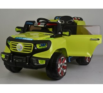 big size kids battery operated cars toy ride on cars