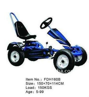 Kids Go Kart Parts, Kids Go Kart Parts Suppliers and Manufacturers ...