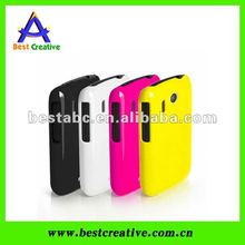 Back case for htc explorer