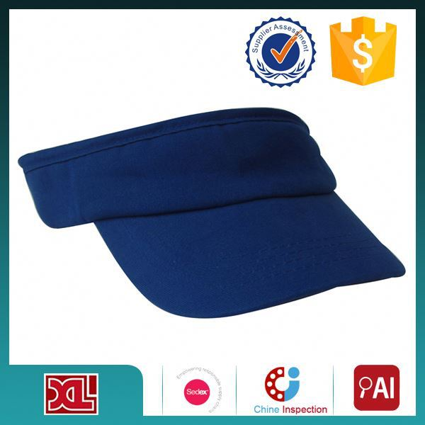 TOP SALE BEST PRICE!! Top Quality flat visor fitted baseball caps from direct manufacturer
