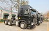 /product-detail/sinotruk-howo-a7-tractor-truck-420hp-trailer-head-10-wheel-tractor-60535999482.html