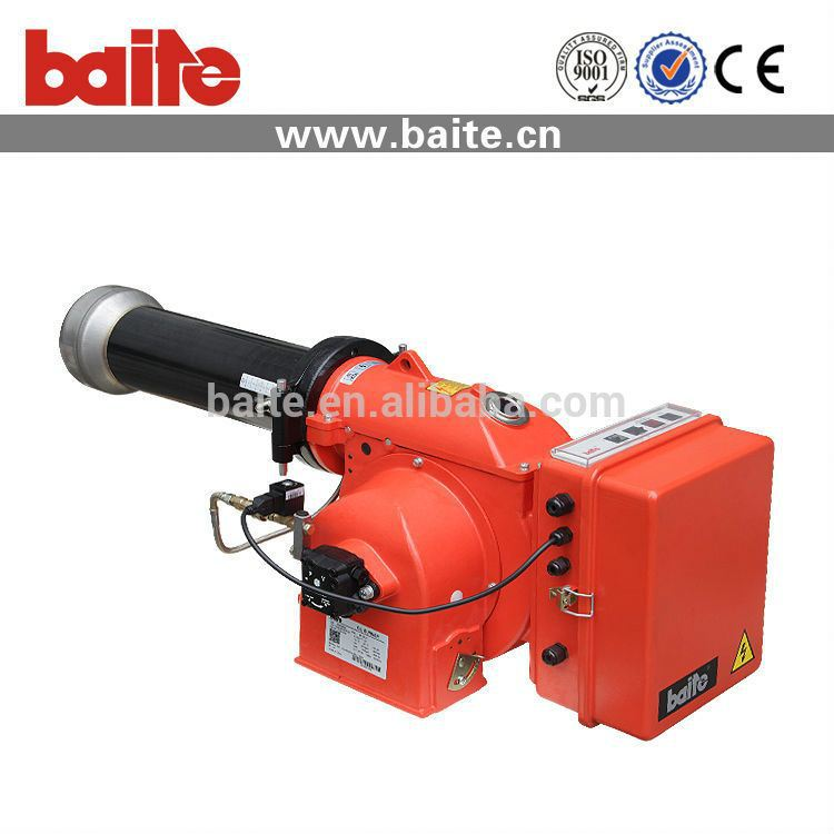 Baite BT40LF ceramic roller kiln burners