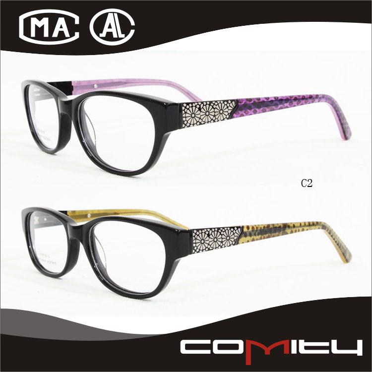 Clear Acrylic Eyeglass Frames, Clear Acrylic Eyeglass Frames ...