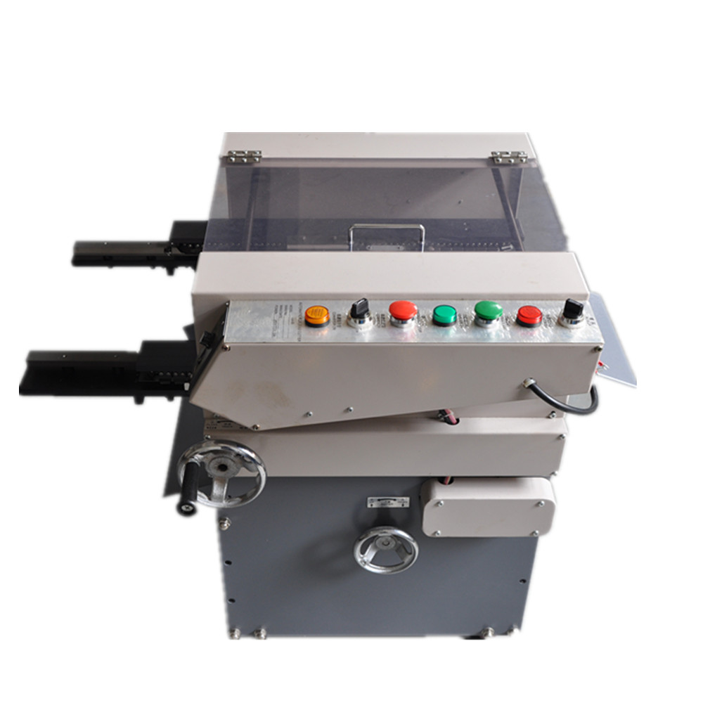 China Lead Cutter Manufacturers And Suppliers On Pcb Vcut Cutting Machine From Electronics Electrical Supplier