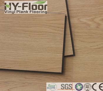 Lock Or Unilin Vinyl Floor Planks