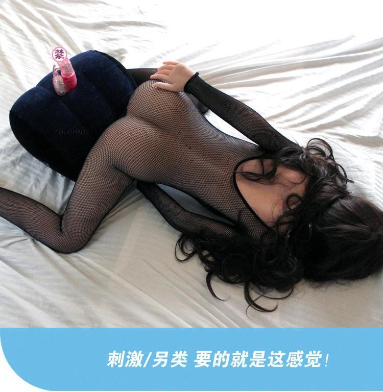 Pf Sex 51