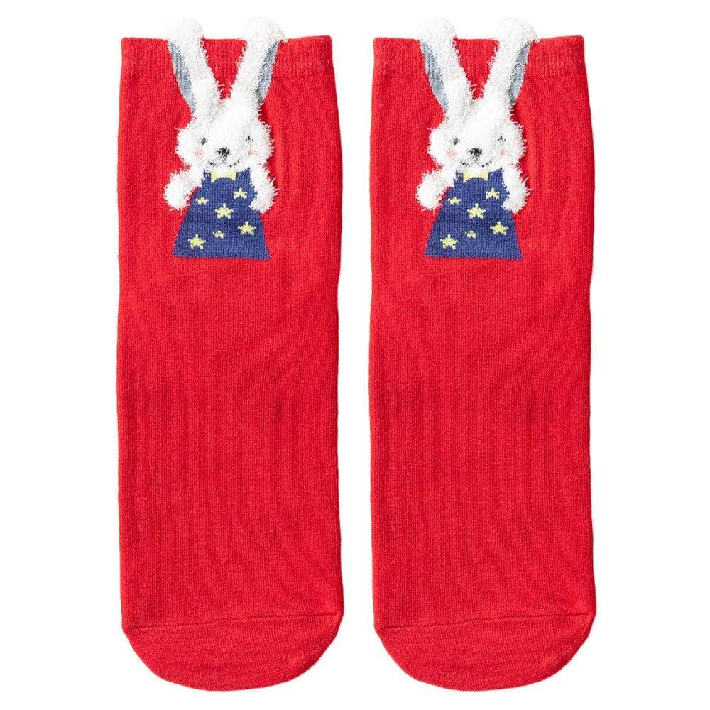 Cheap Crochet Socks Easy Find Crochet Socks Easy Deals On Line At