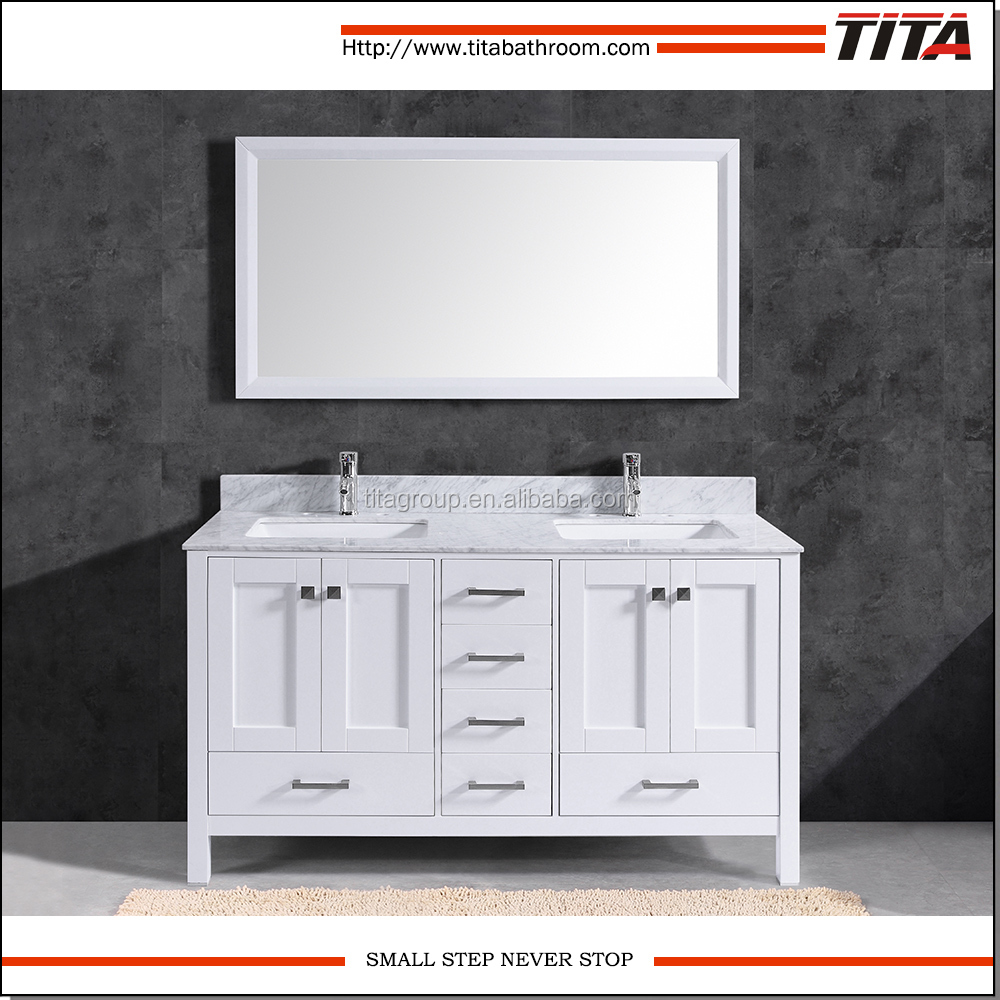 Bathroom Vanity, Bathroom Vanity Suppliers and Manufacturers at ...