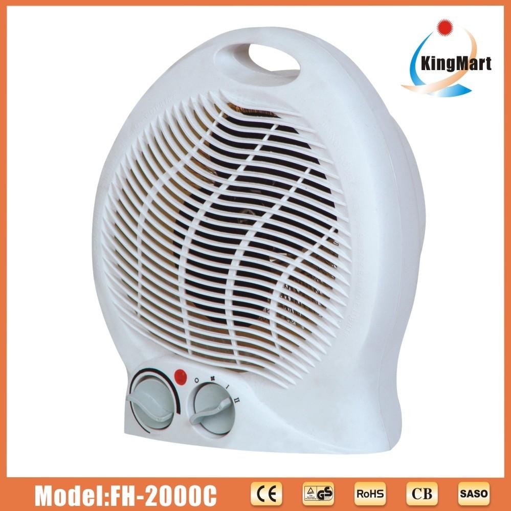 220 id 60214658524 - Calentador electrico precio ...