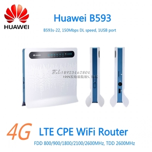 China Huawei 4g Lte, China Huawei 4g Lte Manufacturers and