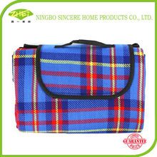 Fashion New style knitted cushion