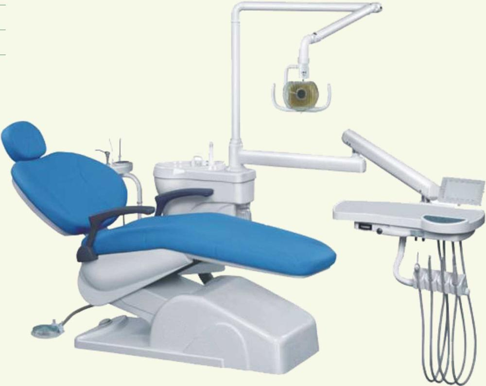 korea japan italy dental chair for left hand
