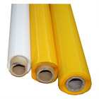 45 inch polyester silk screen printing mesh fabric