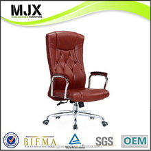 High quality Best-Selling specification of swivel office chair