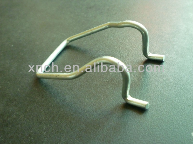 Furring Channel Clip For Suspended False Ceiling Metal Accessories ...