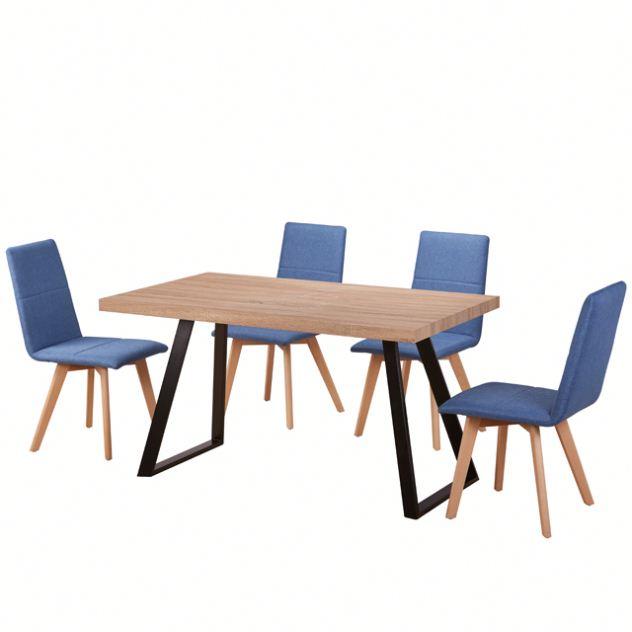 Malaysian Furniture Wholesale, Furniture Suppliers   Alibaba