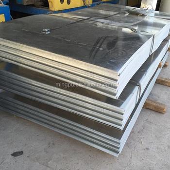 Galvanized metal laminate sheet zinc galvanized paint for Zinc laminate