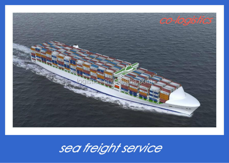 shipping container from China to Visakhapatnam- -Abby (Skype: colsales33)
