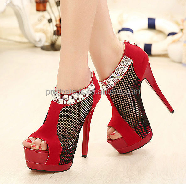 Sexy Shoes Very High Heels Sexy Shoes Very High Heels Suppliers