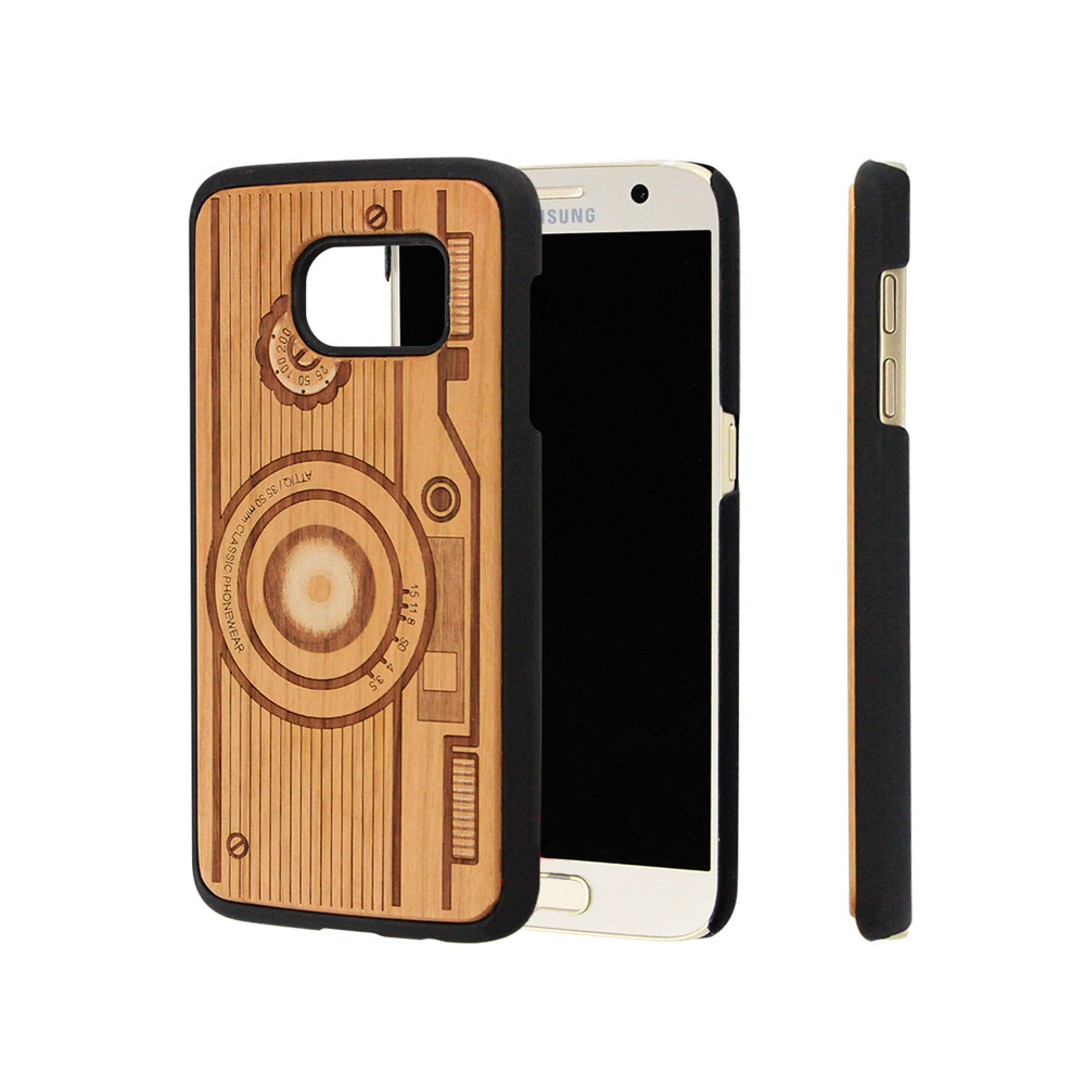 OEM Mobile Phone Case for Samsung S6 Mobile Phone Shell for Samsung Galaxy S8 Mobile Phone Cover for Samsung Note 8