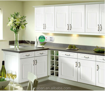 hanging cabinet for kitchen kitchen hanging cabinet wall cabinet for buy 16182