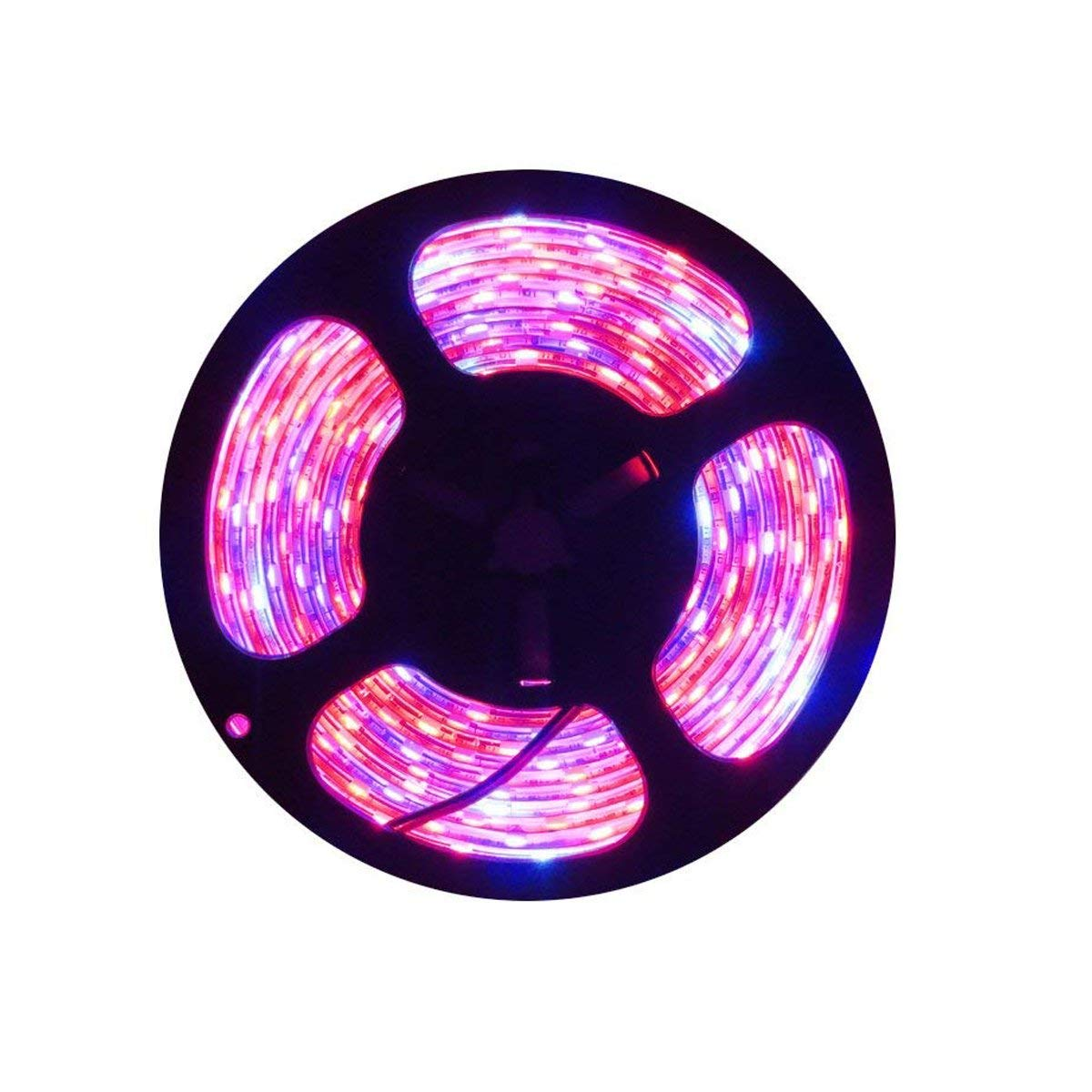 Cheap Blue Red Led Grow Light Find Blue Red Led Grow