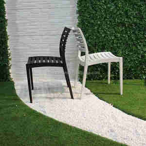 Molded Plastic Patio Furniture.Molded Plastic Outdoor Furniture Molded Plastic Outdoor Furniture