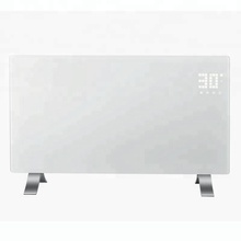 Fine Appearance <span class=keywords><strong>장식</strong></span> space 히터 전기 china 컨 2000 w (high) 저 (standard 히터