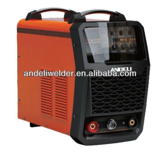 Finden Sie Hohe Qualität Nbc 250 Igbt Mig Inverter-schweißgerät ...