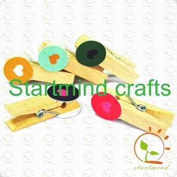 Decorative Clothespins View Decorated Mini Clothespins Qz Product