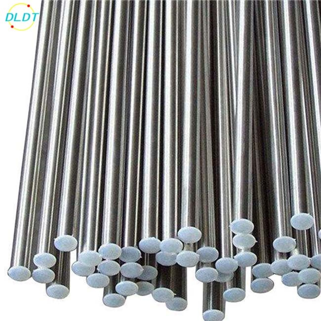 M42 Forging Hot Rolled and Cold Drawn high speed steel round bar